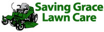 Saving Grace Lawn Care LLC